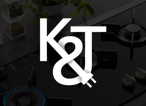 Создание-фирменного-стиля-компании-по-продаже-кухонь-и-техники-Кухни-и-Техника