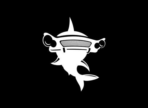 Автомолот-разработка-айдентики-автосалона
