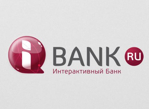 Разработка-дизайна-сайта-банка-Ibank