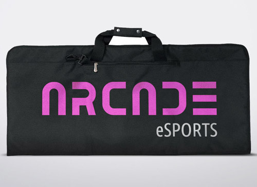 Arcade-Esports