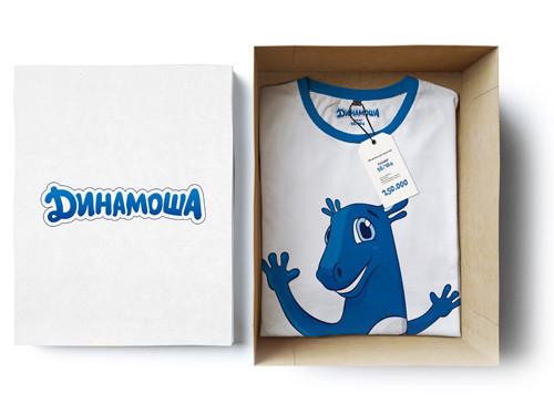 Динамоша-дизайн-торговой-марки