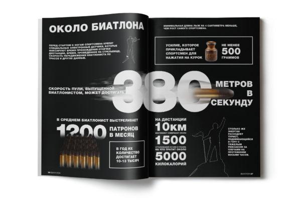 zhurnal-biatlon-dizajn