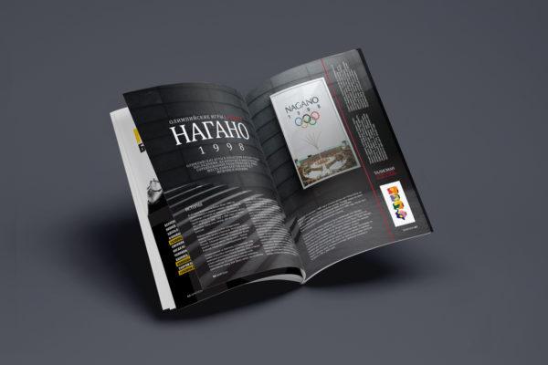 Biathlon5-6